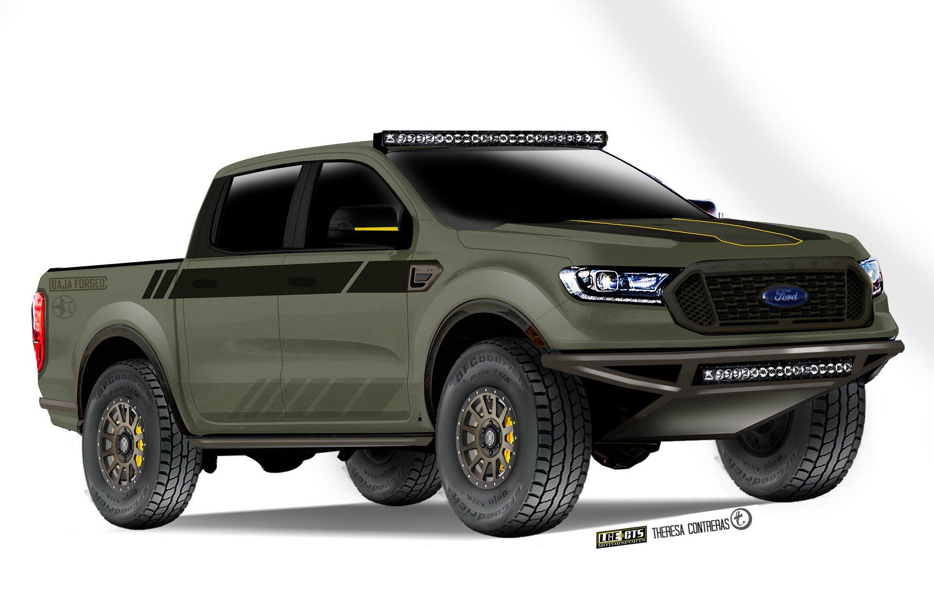 kham-pha-7-mau-ban-tai-do-cua-ford-ranger-2019