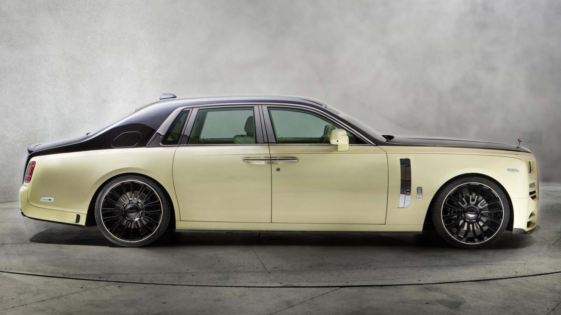 choang-ngop-rolls-royce-phantom-do-day-sang-chanh