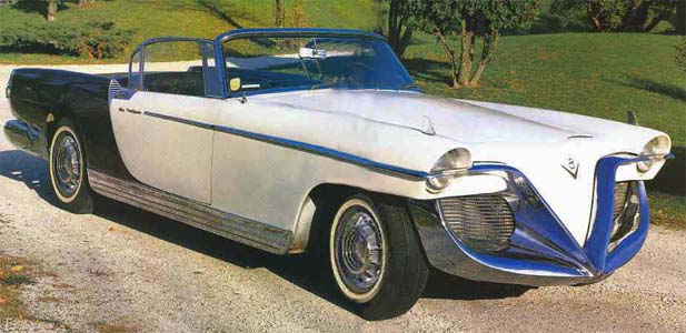 ngam-cadillac-die-valkyrie-co-bieu-tuong-giong-vinfast