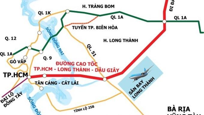 ky-nang-can-thiet-khi-luu-thong-tren-duong-cao-toc-ma-tai-xe-can-biet