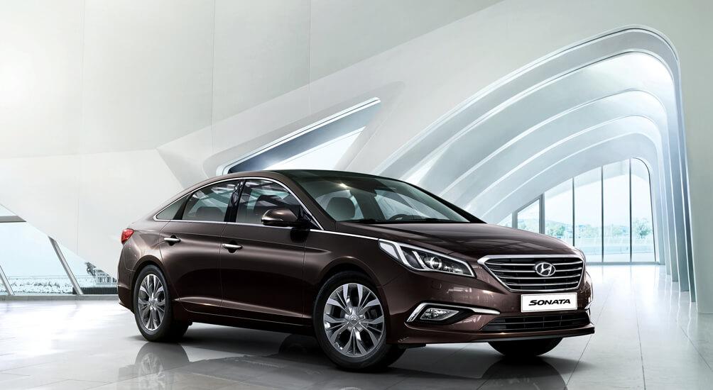 Hyundai Motor - Đánh mất ánh hào quang và nhiều thứ khác nữa