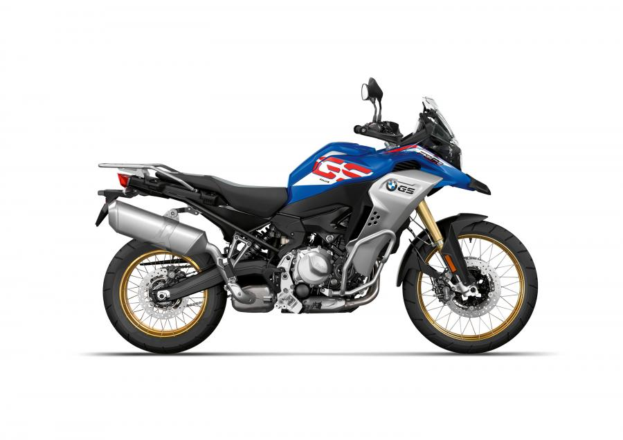 mo-to-xuyen-luc-dia-bmw-f-850-gs-adventure-uy-hiep-ktm-790-adventure