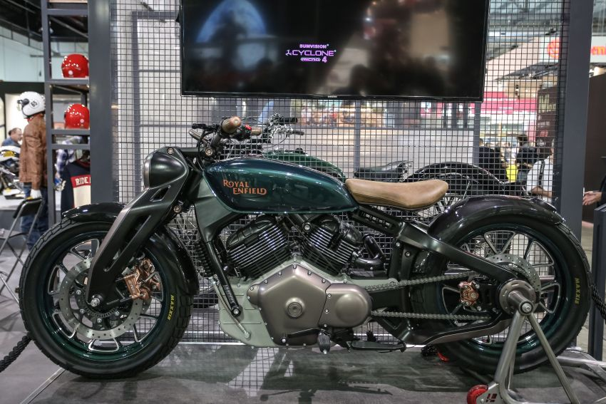 bobber-tuong-lai-trong-royal-enfiled-kx-concept