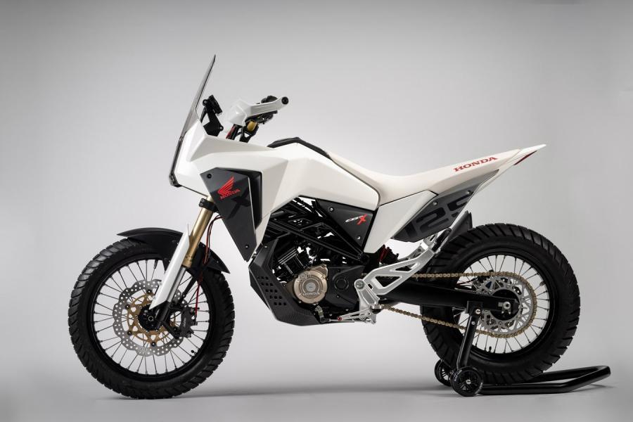 honda-me-hoac-biker-voi-2-concept-cb125m-va-cb125x