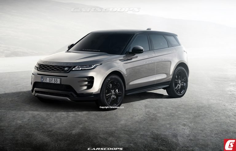 he-lo-range-rover-evoque-ii-2020-doi-thu-cua-bmw-x1