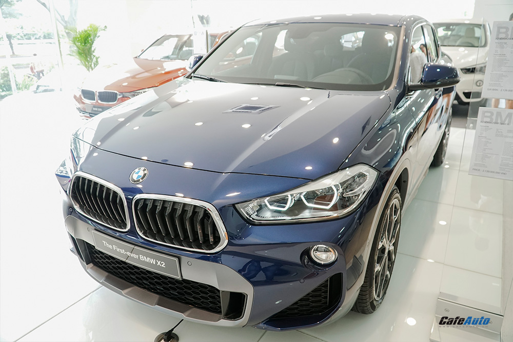 can-canh-bmw-x2-2018-gia-2-139-ty-dong-tai-viet-nam