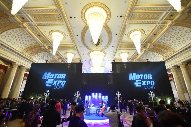 trien-lam-thailand-international-motor-expo-2018