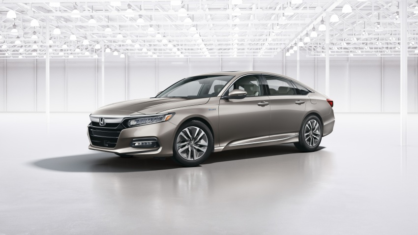 he-lo-honda-accord-moi-doi-thu-cua-kia-optima