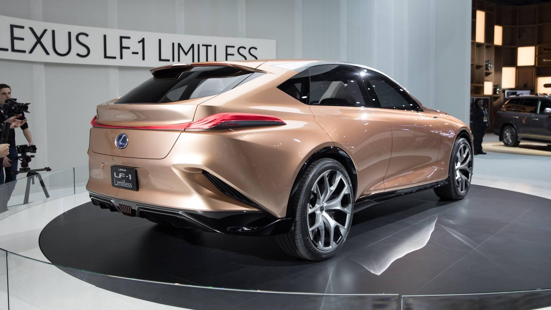 lexus-lf-1-–-mau-suv-co-the-vuot-mat-lamborghini-urus-ve-suc-manh