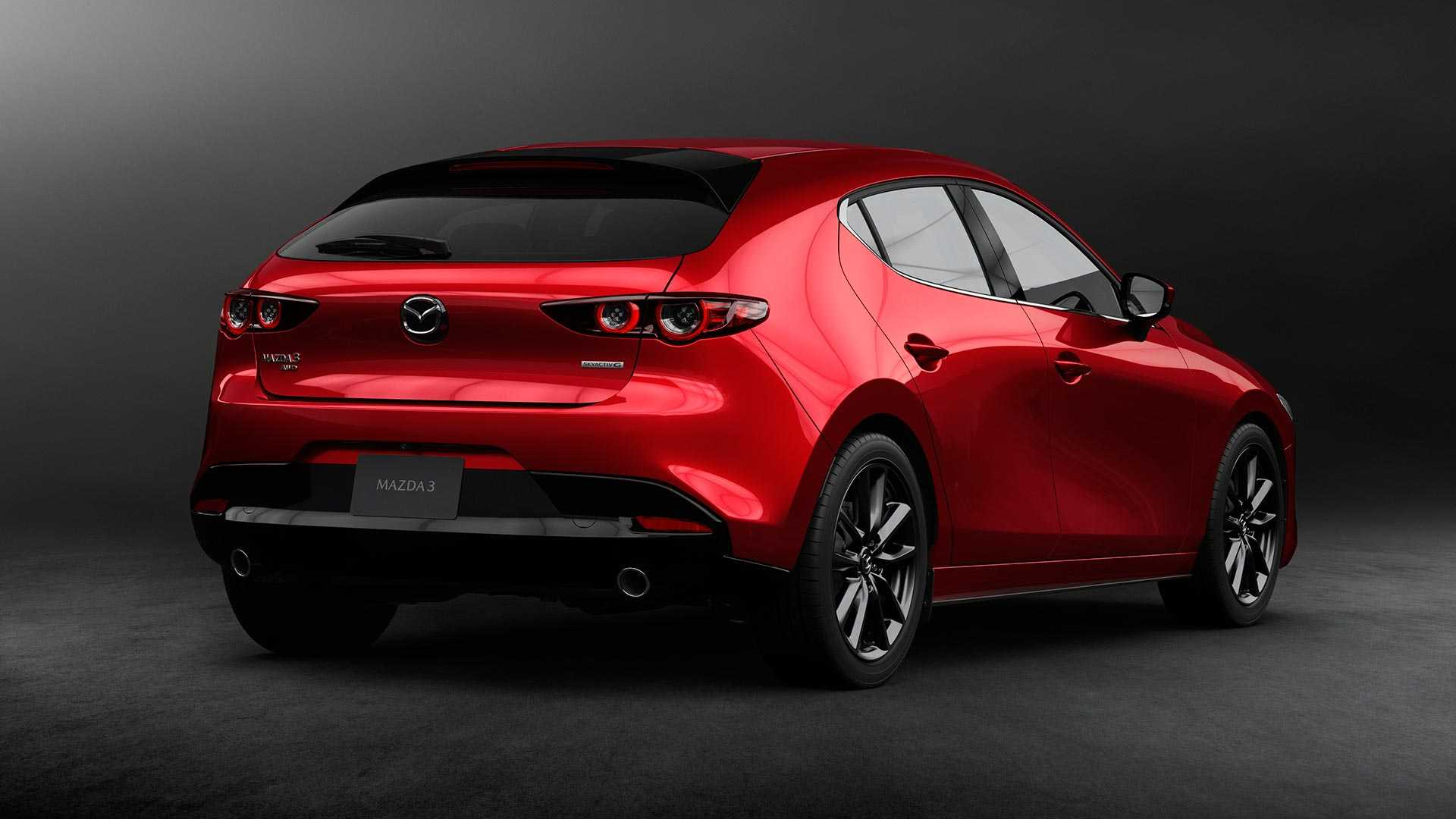 cuoc-doi-dau-gay-can-mazda-mazda3-2019-vs-toyota-corolla-2020