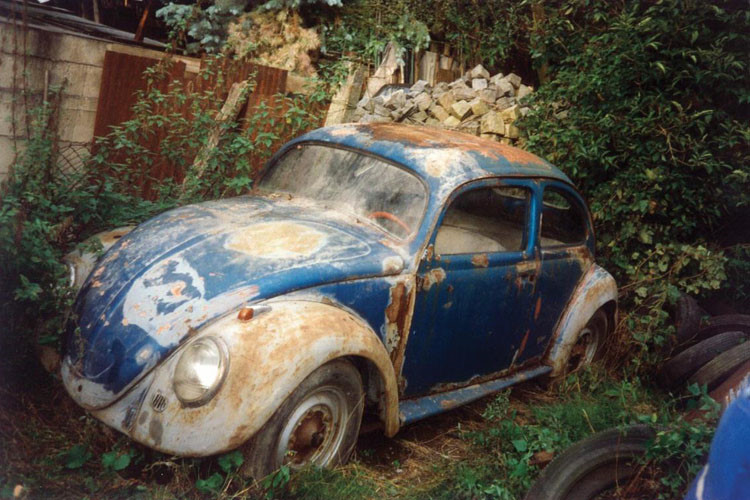 hoi-sinh-qua-khu-huy-hoang-cua-con-bo-volkswagen-beetle-1941