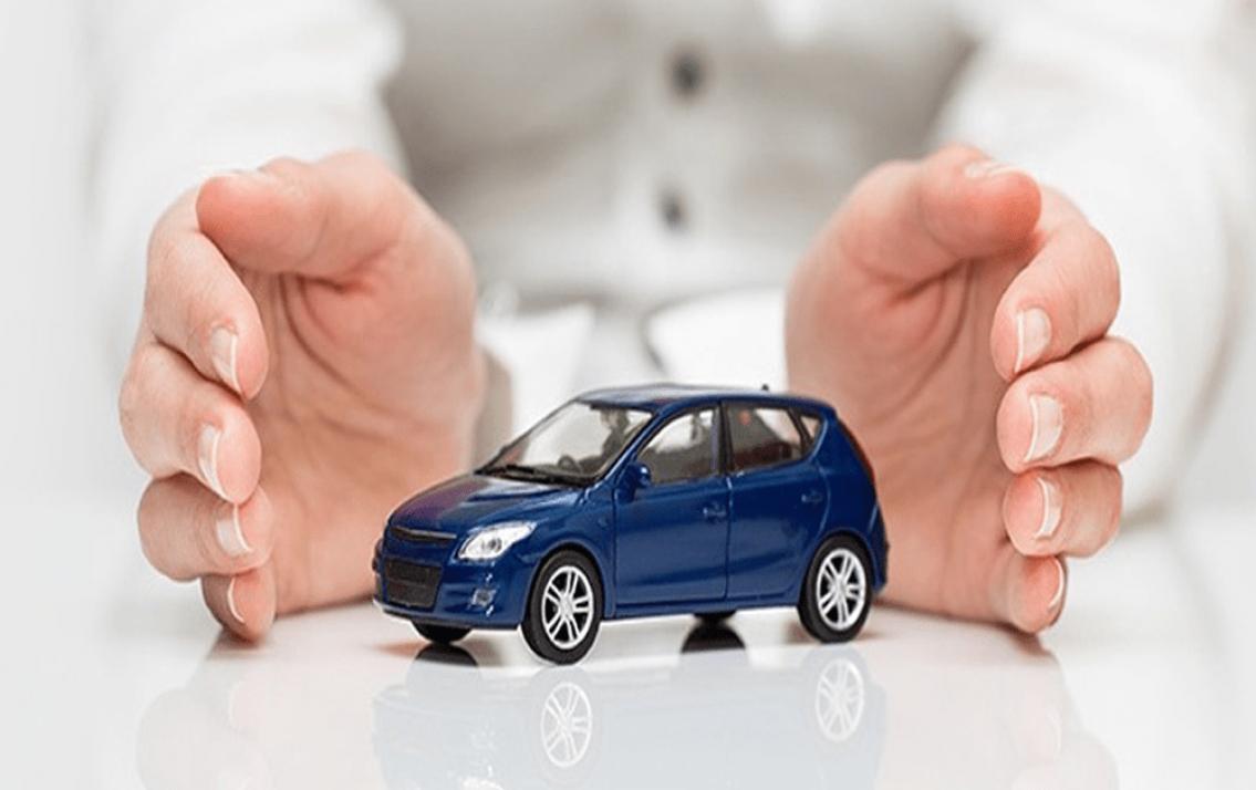 Phương pháp để không mua phải ô tô bị thủy kích hay ngập nước