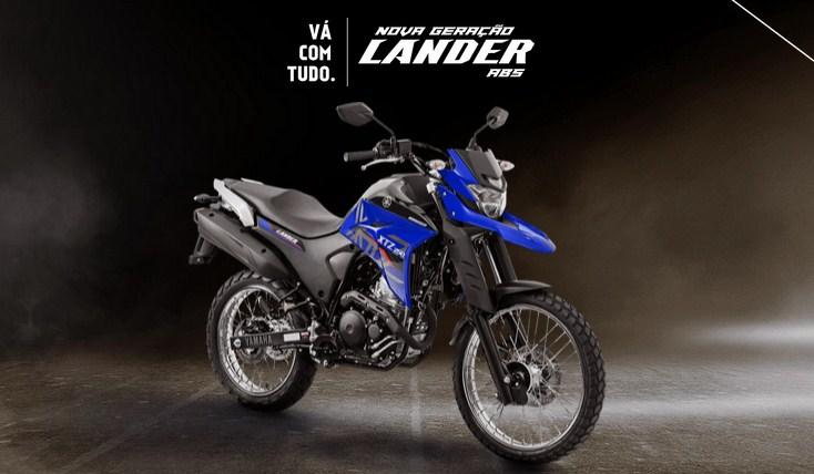 tan-binh-yamaha-lander-xtz-250-2019-ra-mat-uy-hiep-kawasaki-versys-x-2019