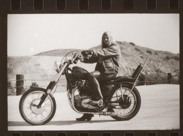 thoat-xac-voi-phong-cach-do-chopper-cua-biker-viet-nam