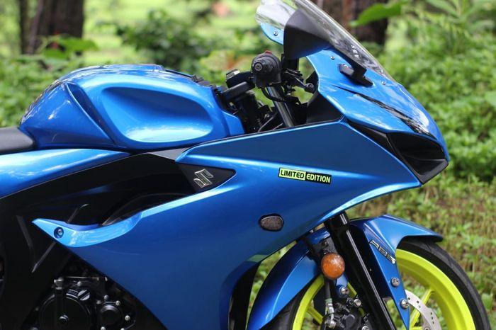 suzuki-gsx-r150-hoa-than-thanh-super-sport-tuyet-voi-nhat-nam-2018
