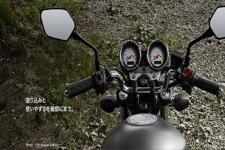 tia-sang-cuoi-cung-cua-naked-bike-honda-vtr-gia-tu-126-trieu-dong