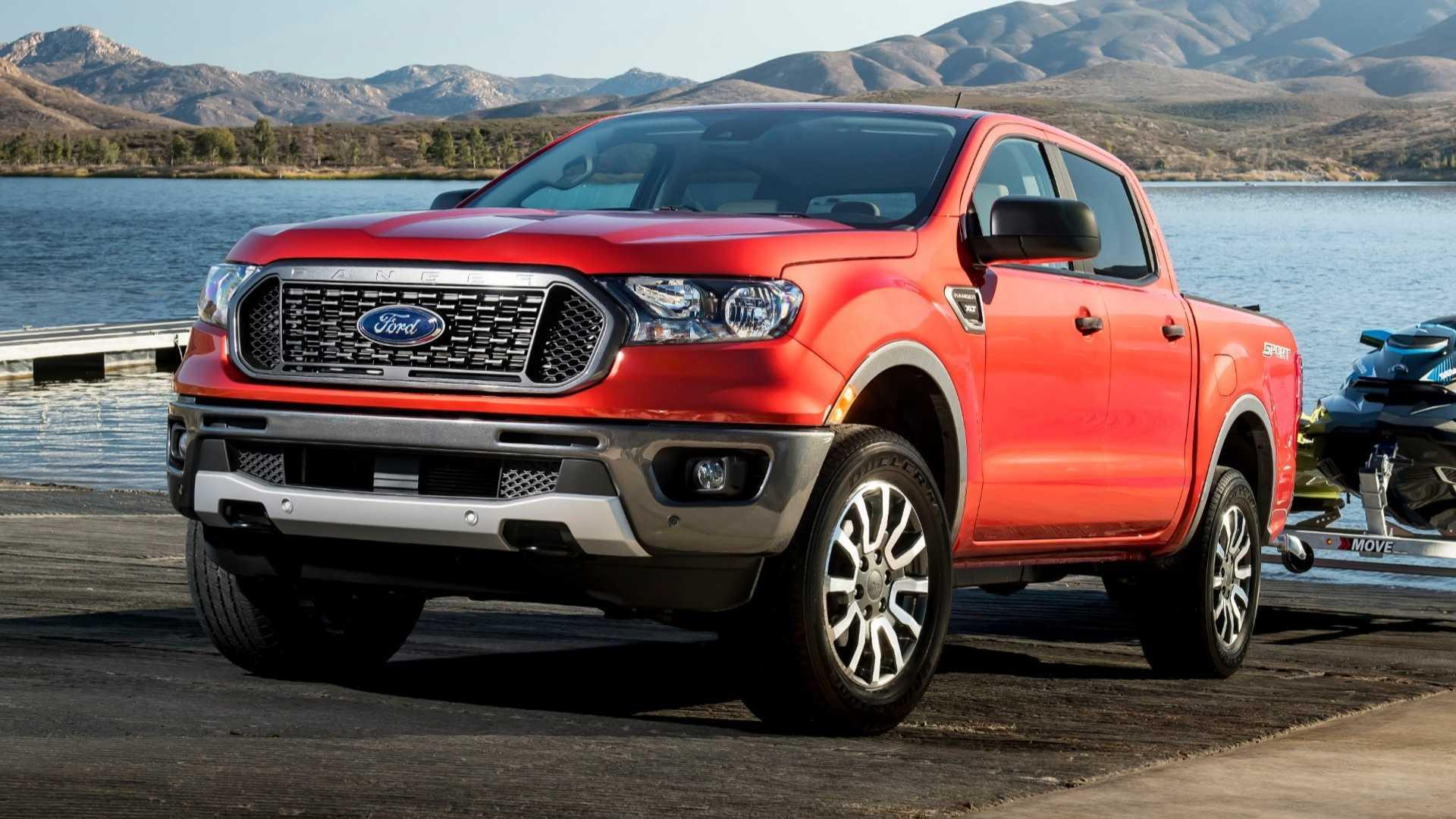 ford-f-150-limited-2019-vs-ford-ranger-cuoc-chien-cua-2-ong-hoang-ban-tai