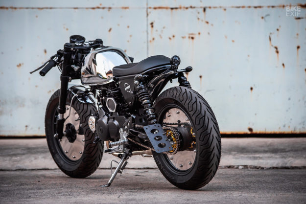 ngam-honda-monkey-125-do-phong-cach-cafe-racer-dau-tien-tren-the-gioi