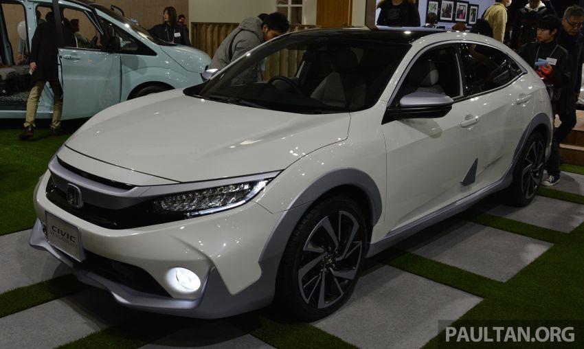 ngam-tan-binh-honda-civic-versatilist-tai-trien-lam-tokyo-auto-salon-2019
