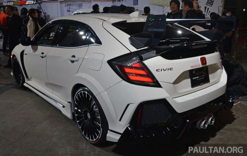 honda-civic-type-r-tro-nen-bat-mat-hon-voi-goi-do-moi-cua-mugen