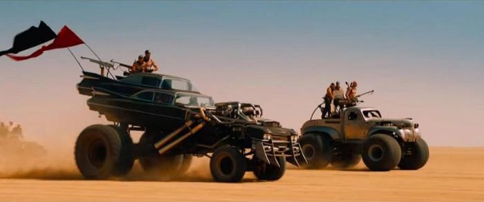 kinh-ngac-nhung-mau-xe-co-1-khong-2-trong-phim-hollywood