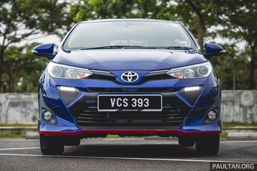 toyota-ra-mat-vios-2019-moi-tai-malaysia-gia-ban-433-trieu-dong