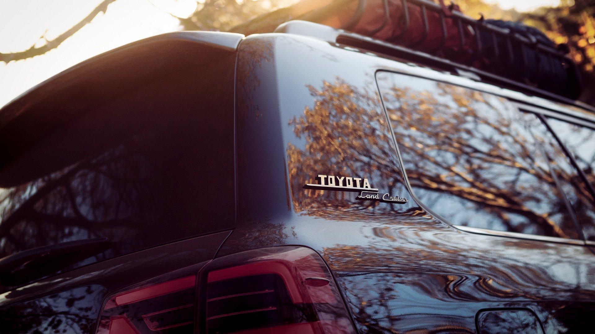 toyota-land-cruiser-heritage-edition-2020-–-vinh-danh-mot-huyen-thoai