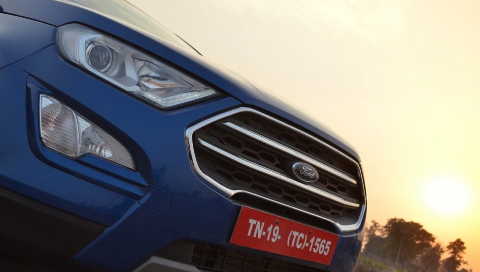 he-lo-hinh-anh-the-he-tiep-theo-cua-ford-ecosport