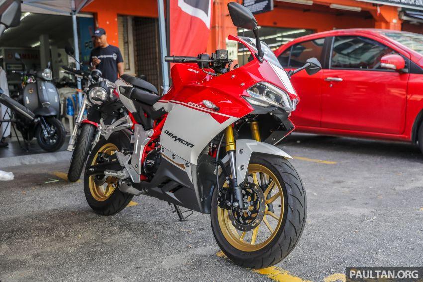 ngua-chien-thai-lan-demon-150-gr-2019-xam-nhap-malaysia