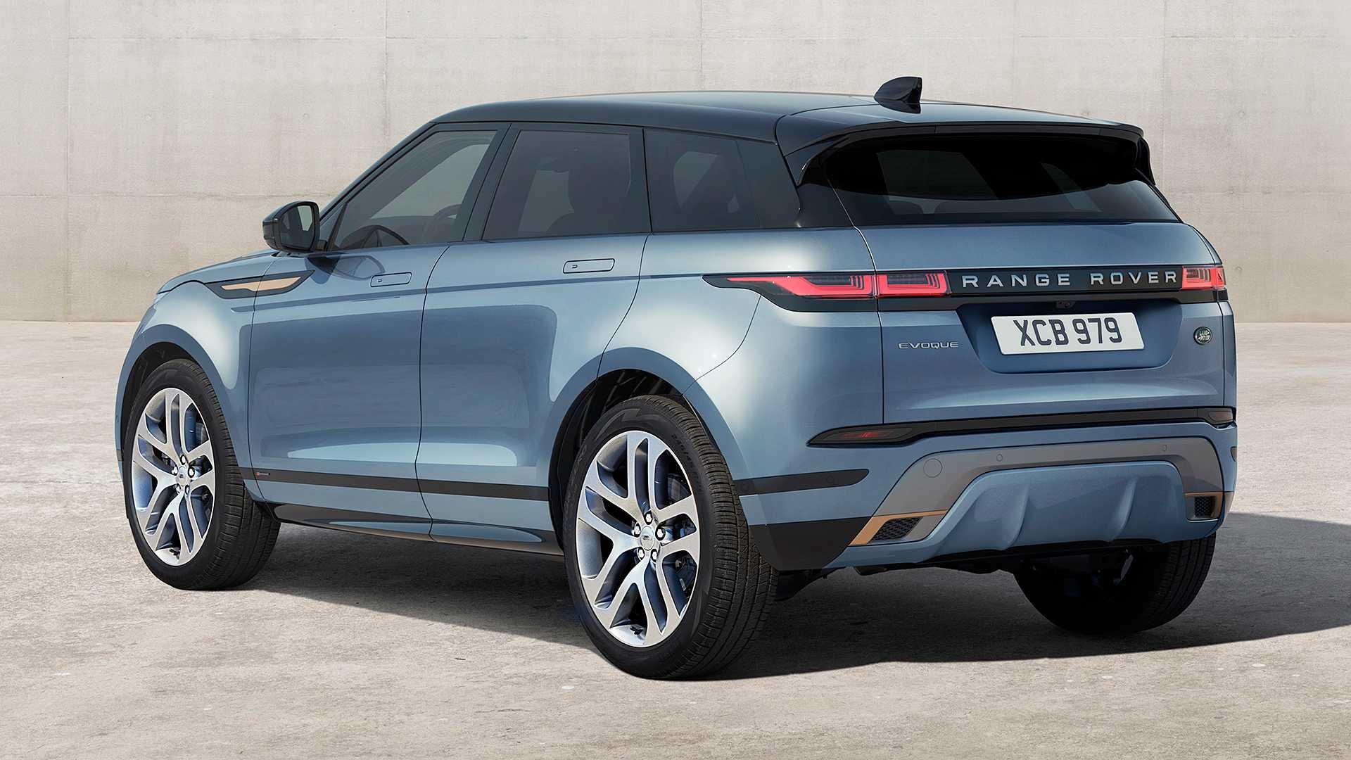 range-rover-evoque-2020-co-thiet-ke-dot-pha-toi-dau