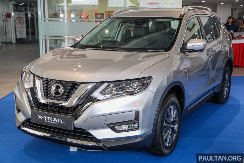 nissan-x-trail-facelift-ra-mat-malaysia-gia-tu-795-trieu-dong