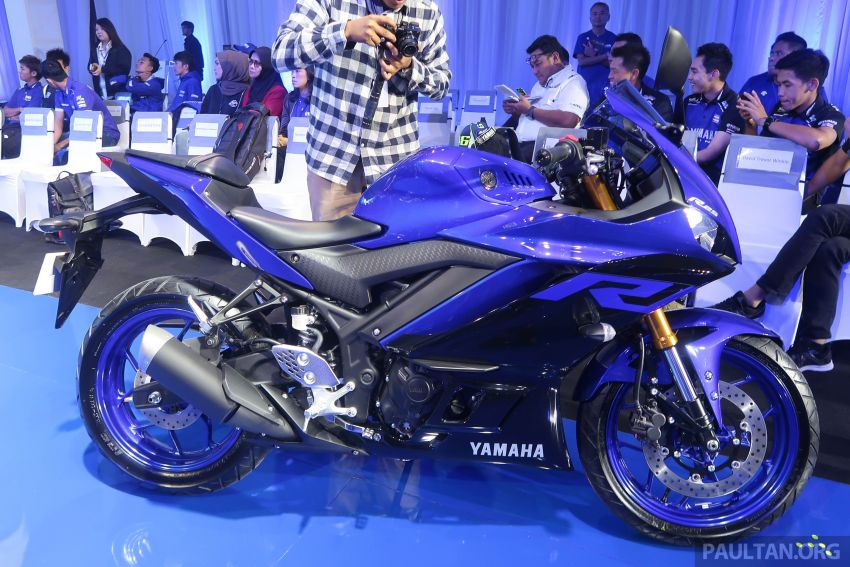 yamaha-yzf-r25-2019-chot-gia-uy-hiep-kawasaki-ninja-250