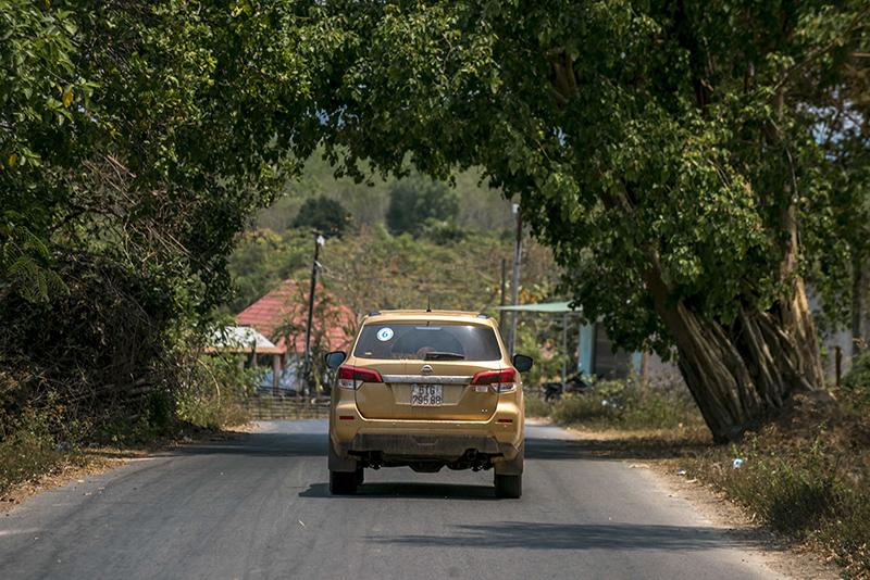trai-nghiem-500km-on-off-road-cung-nissan-terra