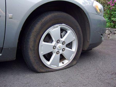 Những triệu chứng mách gầm xe có vấn đề, cần sửa sớm