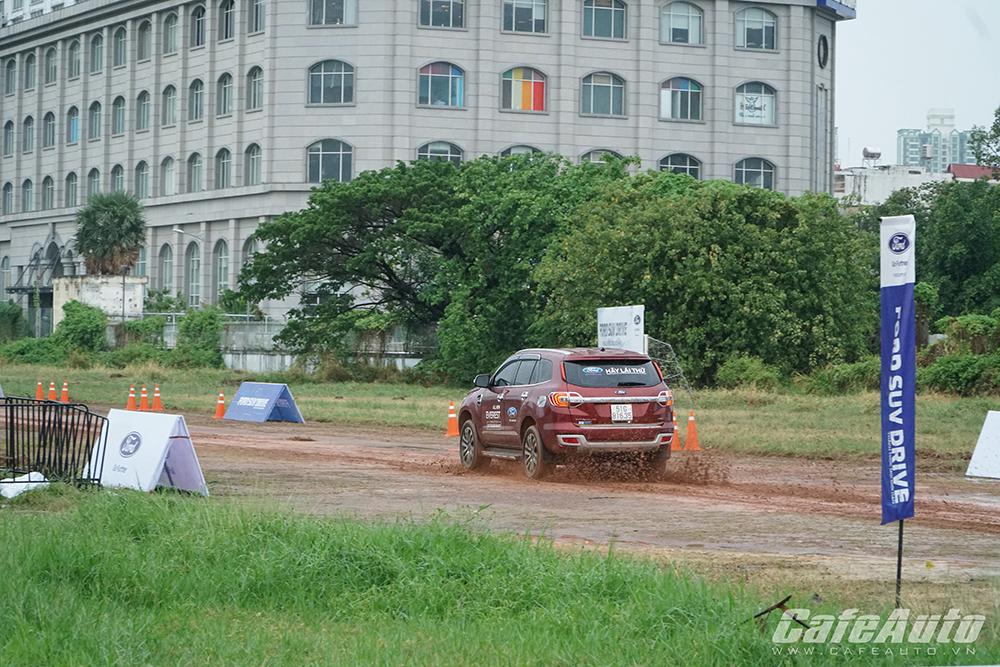 thach-thuc-moi-gioi-han-cung-chuoi-su-kien-lai-thu-ford-suv-drive