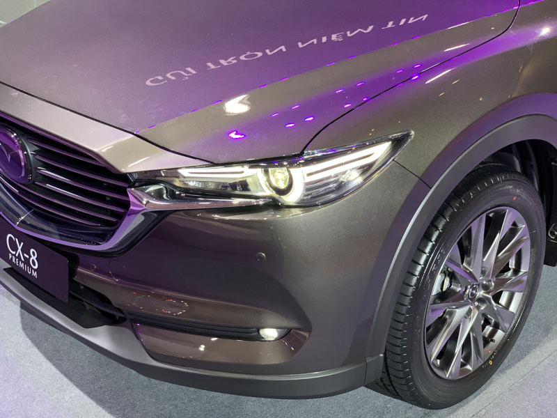 mazda-cx-8-vua-option-chinh-thuc-trinh-lang