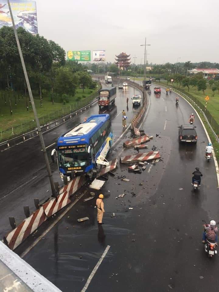 Mùa mưa đến: lái xe ra sao để đảm bảo an toàn