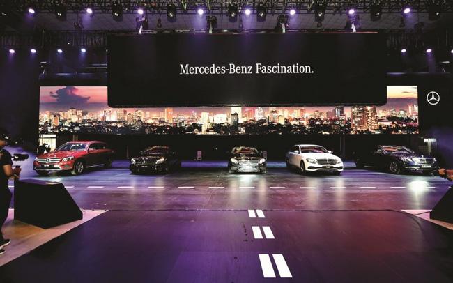 EVFTA ký kết: Thuế giảm, giá ô tô sẽ giảm?