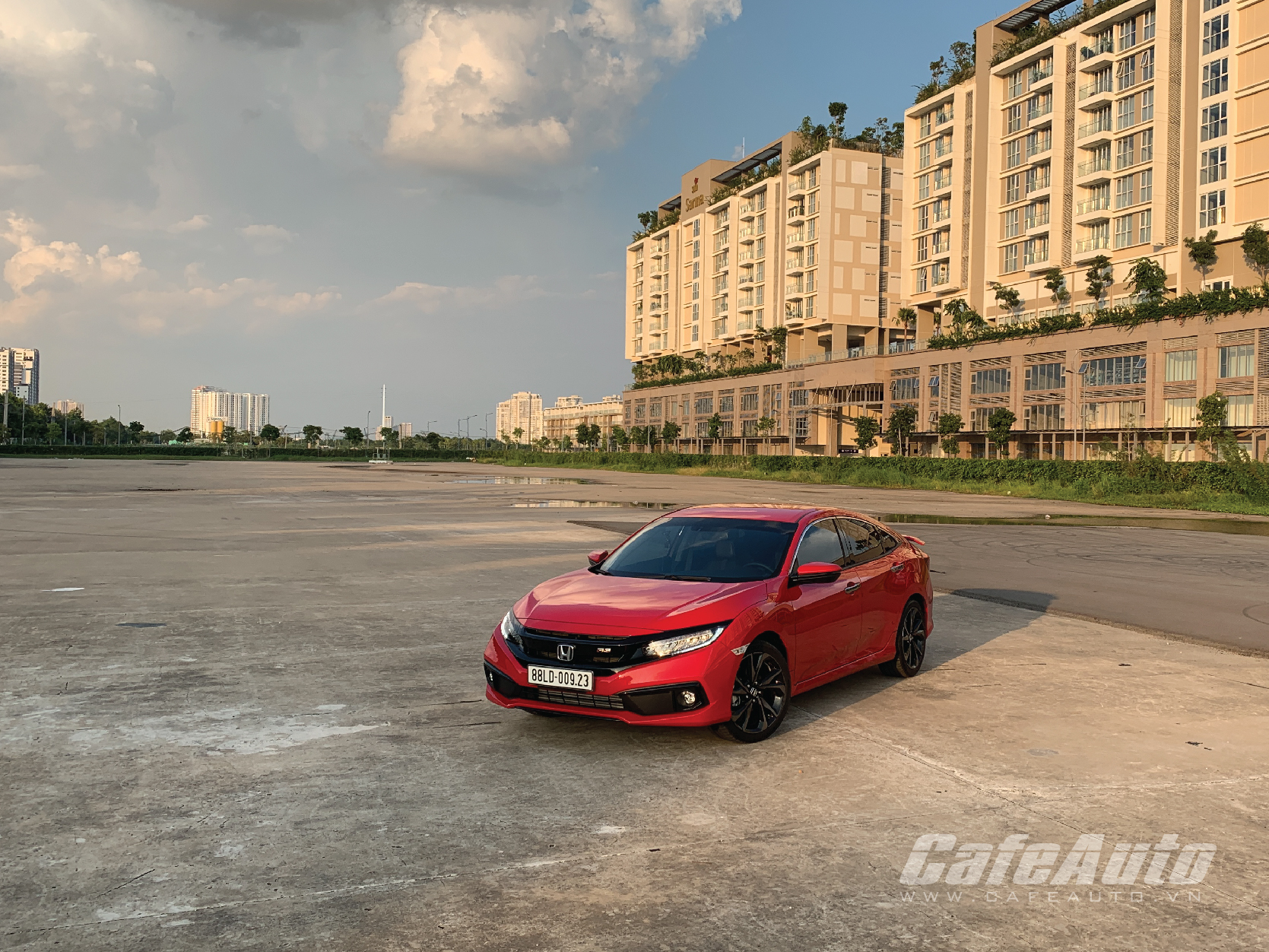 honda-civic-rs-co-them-mau-moi-dam-chat-the-thao