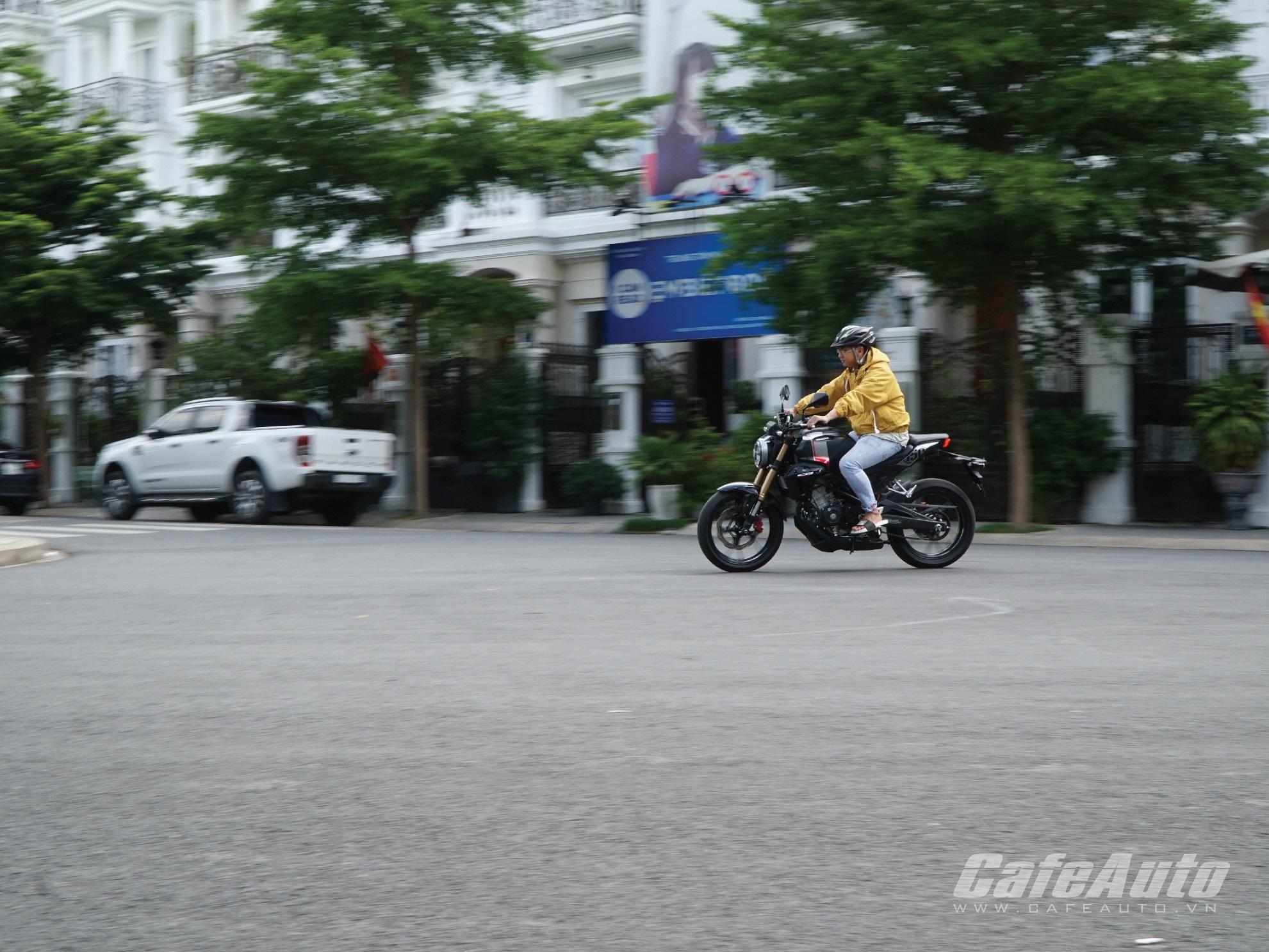 honda-cb150r-qua-thuong-khong-danh-cho-so-dong