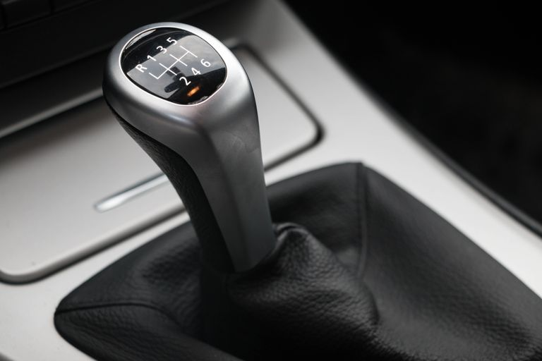 Hãy lắng nghe chiếc xe của bạn