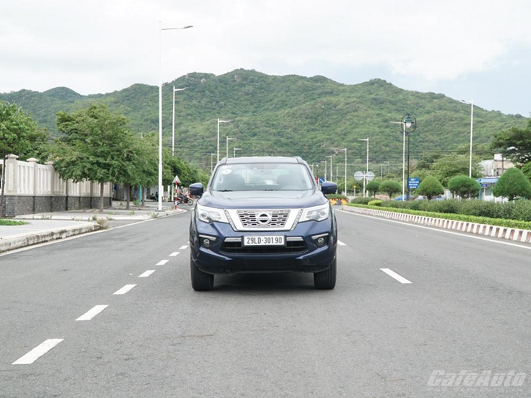 nissan-terra-2021-chinh-thuc-hien-dien-du-suc-canh-tranh-gia-tu-630-trieu-dong