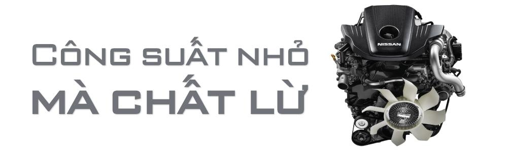 nissan-terra-cong-tu-nha-suv