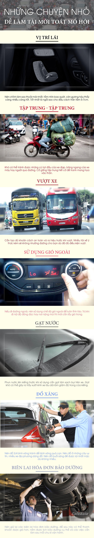 nhung-chuyen-nho-de-lam-tai-moi-toat-mo-hoi