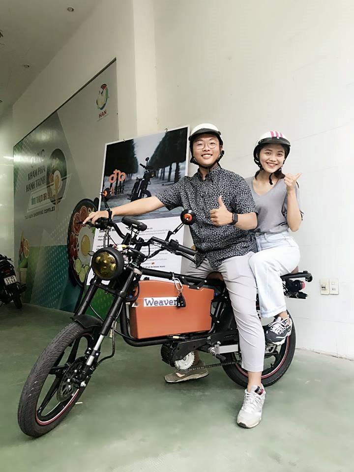 chiec-xe-may-dien-thuong-hieu-viet-duoc-sark-hung-dau-tu-1-3-ty-co-gi-hap-dan