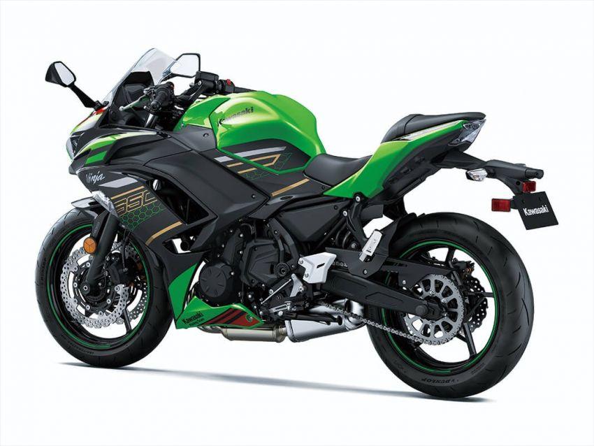 kawasaki-ra-mat-ninja-650-2020-hap-dan-voi-nhieu-mau-sac-moi