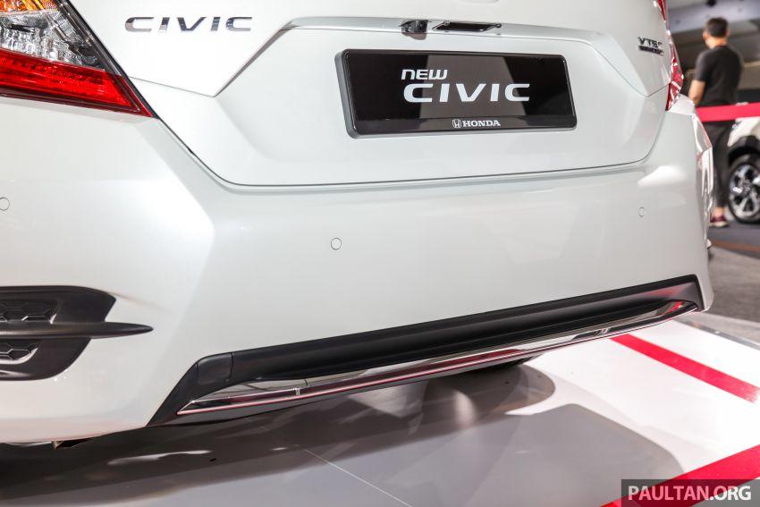 civic2019-cafeautovn-8