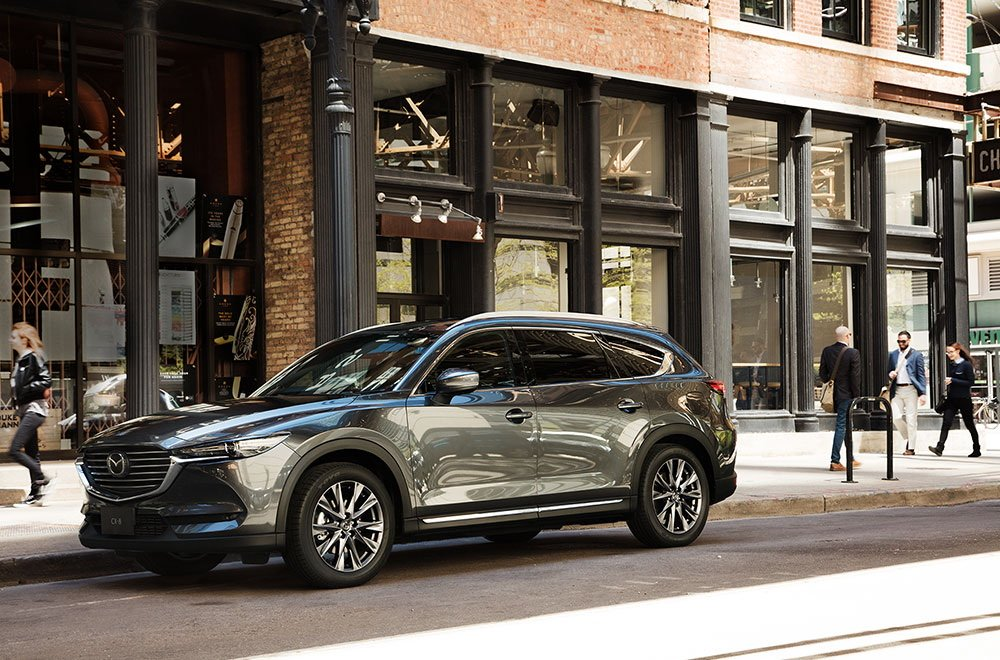 mazdacx8cafeautovn-1