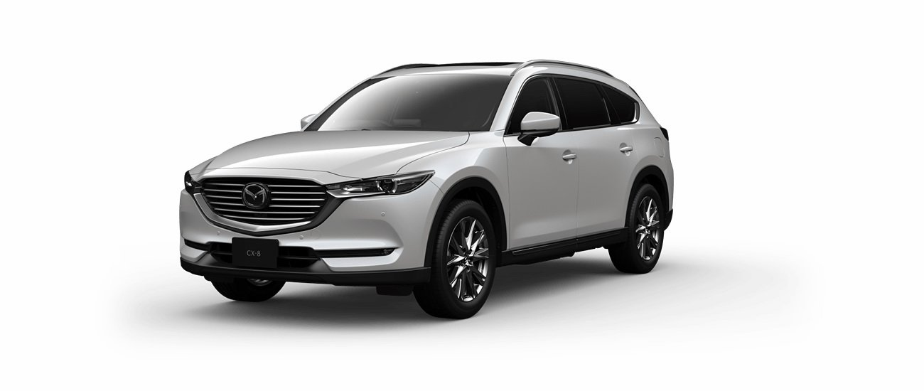 mazdacx8cafeautovn-2