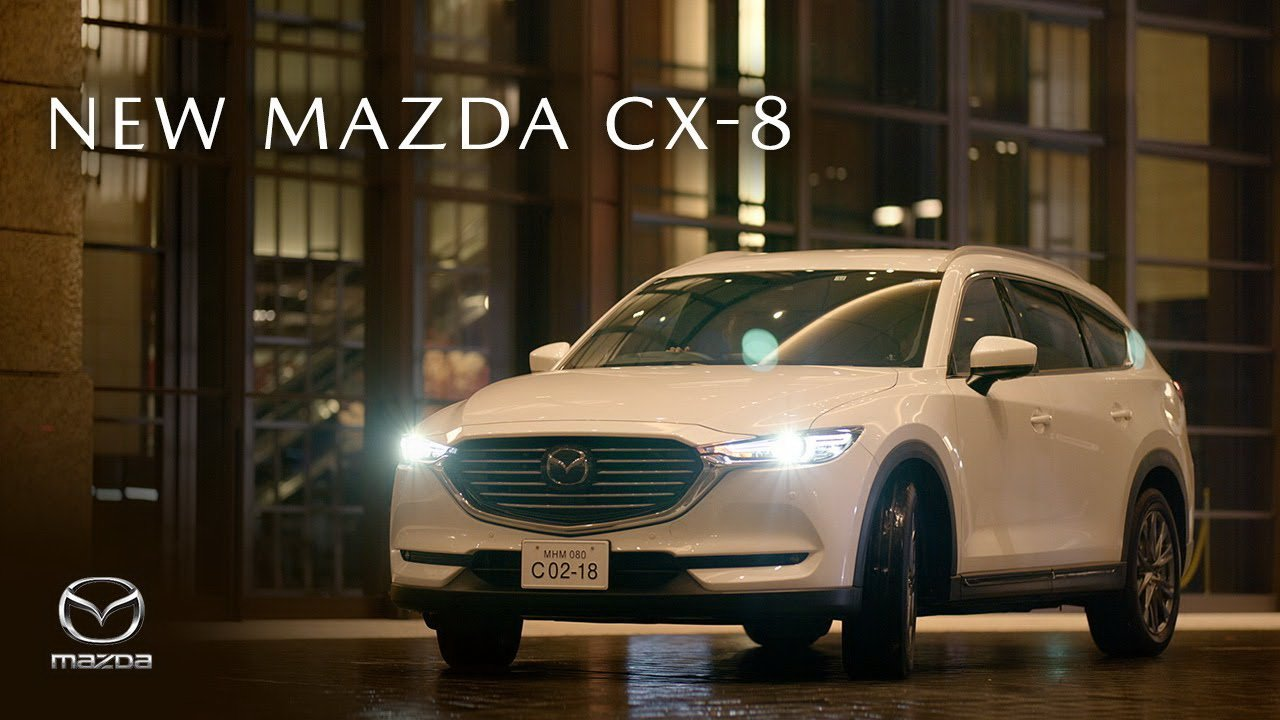 mazdacx8cafeautovn-7